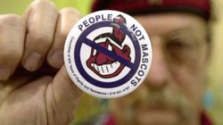 Native Mascots Perpetuate Racism Against Indigenous
