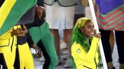 Jamaica's Already Won The Olympics With This