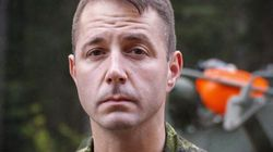 Edmonton Military Officer To Stand Trial On Sex Assault