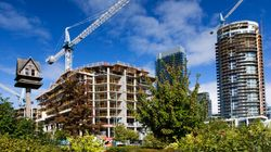 Suburbs More Expensive Than Toronto Amid 'Extreme Shortage' Of
