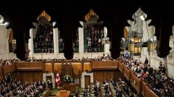 Liberals May Scrap Friday Sittings To Improve