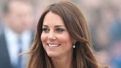 Kate Middleton's Hairdresser Dishes How To Get Her Famous Blow