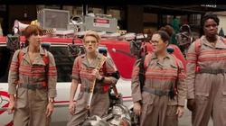 New 'Ghostbusters' Trailer Will Make You
