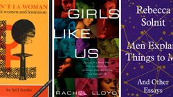 10 Books That Will Make You A
