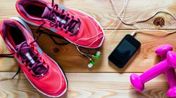 15 Songs That Will Add Fuel To Your Workout This