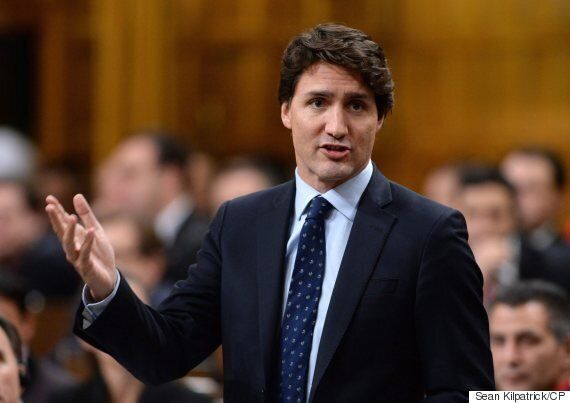 Ottawa Willing To Impose Carbon Price If Impasse Drags