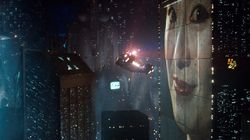 11 Signs That 'Blade Runner's' Future Is Not Far