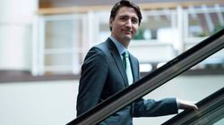 PM Must Avoid Terror Suspect's File Due To Brother's Lobbying: