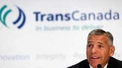 TransCanada Shocked By Quebec Injunction Over Energy
