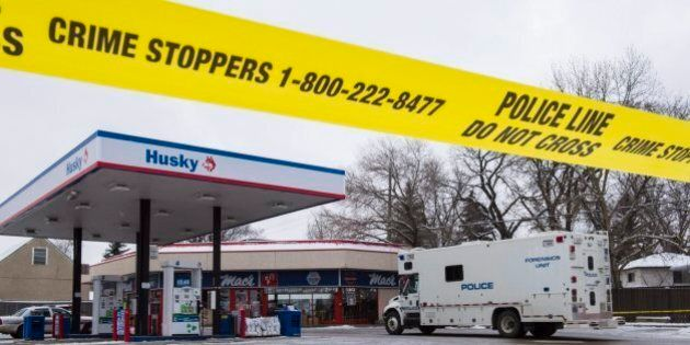 Edmonton Mac's Shootings Prompt Alberta Gov't To Inspect Convenience Stores For
