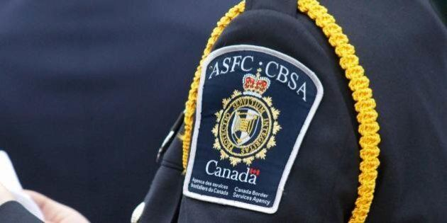 Human Smuggling Attempt: 4 Arrested For Trying To Sneak People Into Canada From