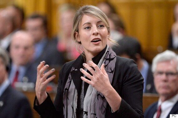 CBC Funding Increase Coming, But Not More Than What Was Pledged: