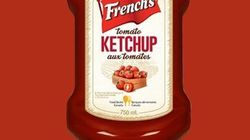 French's Ketchup Selling Out In Canada After Man's Viral