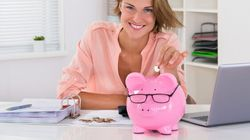 8 Unexpected Ways You Can Save Money On Your Tax