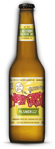These 5 Gluten-Free Beers Taste Like The Real