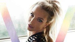 It's Britney,