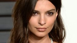 CODE RED: Emily Ratajkowski Is Too Hot To