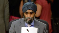 Fresh Questions Raised About Liberals' Rush To Buy New