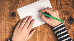Are Your Writing Skills Up To