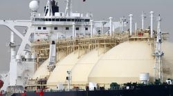 Canada Could Reap Billions From LNG. If It Ever