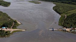 More Water Testing Needed After Sask. Oil Spill: