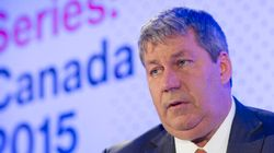 Valeant CEO Returns As Company Faces SEC