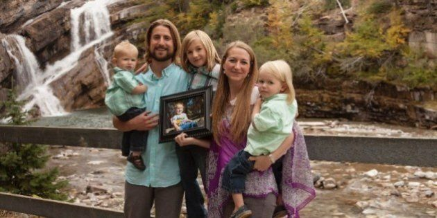 David Stephan, Collet Stephan: Trial Begins For Couple Charged In Death Of