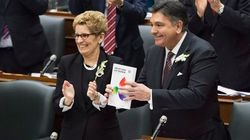 Ontario's Bold Tuition Move Grabs Attention Of Other