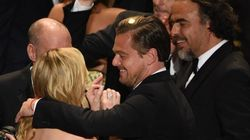 Oscars 2016 Winners List: 'Spotlight' Wins, DiCaprio