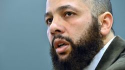 Quebec Muslim Leader Arrested For Alleged Assault: