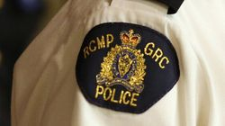 RCMP Overtime Cost $900K During Undercover Terror