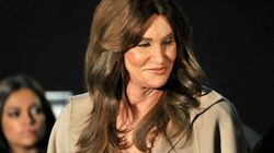 Caitlyn Jenner's New MAC Lipstick Will Support A Good