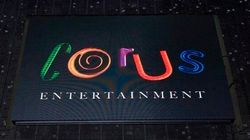 Equity Firm Says Corus Is Overpaying For Shaw