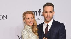 15 Famous Couples With The Biggest Age