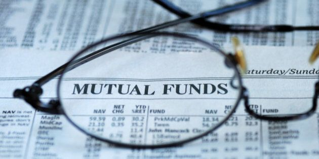 Canada And Mutual Fund Fees: Why We're
