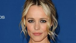 Rachel McAdams Does NOT Look Like This