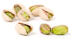 7 Nutty Facts To Help Celebrate World Pistachio