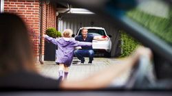 5 Biggest Mistakes Divorced Parents