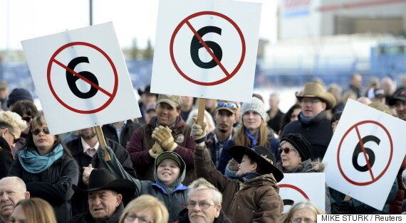 Alberta Workers Compensation Board Claims Double For