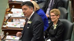 5 Things To Know About The New Ontario