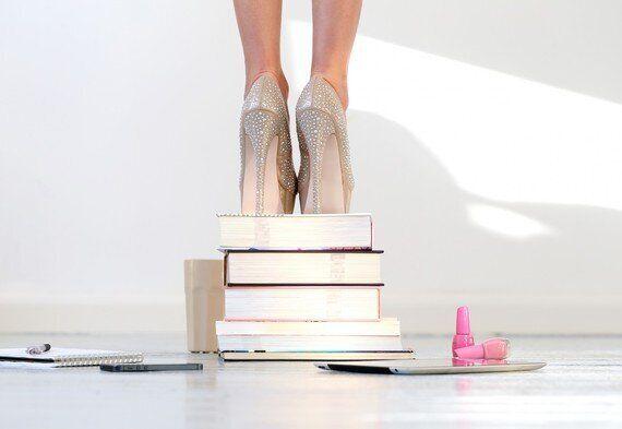 Speak Fashion-Ese: The A To Zs Of Fashion