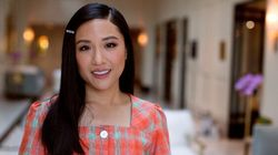 Constance Wu On Matt Damon's New Role: Not All Heroes Are