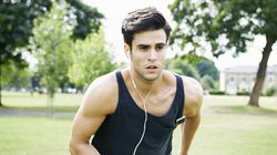 15 Tracks That Will Get You Pumped Up To Work Out This