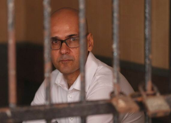 Neil Bantleman's Acquittal Overturned In