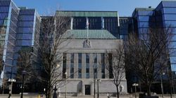 Indebted Canadians A Key Weak Spot, Bank Of Canada