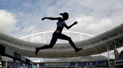 When Do The Rio Summer Olympics