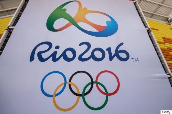 When Do The Rio Olympics Start? And Other Olympics 2016 Questions