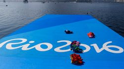 Olympic Costs Mount Almost Every Time. That Could Change In