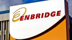 Wildfire Burns Enbridge Profits By Almost