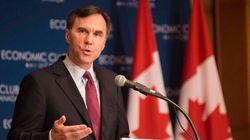 Ottawa Runs $114-Million